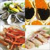 DHC EPA высококачественный очищенный рыбий жир